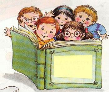 bt_semana_livro_2011_01