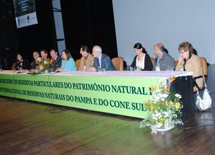 bt_workshop2011_03
