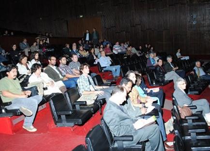 bt_workshop2011_05