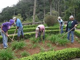 curso de jardinagem2