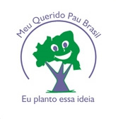 pau brasil 01
