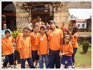 visita_escolar_08