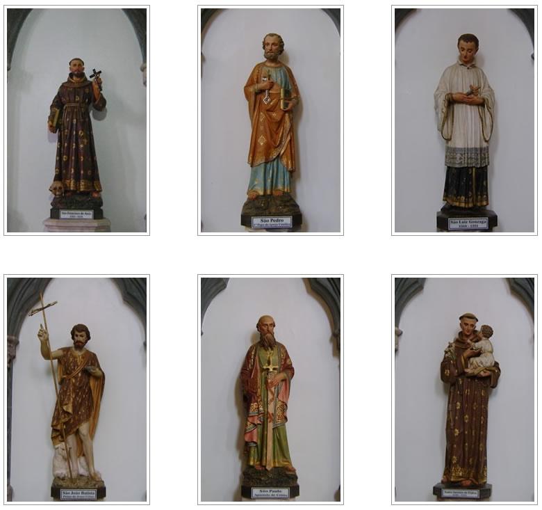 altares2