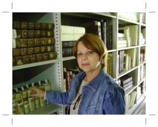 biblioteca-hoje-04