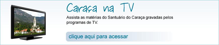 caraca tv