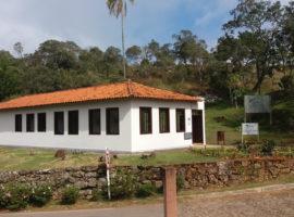 Centro de Visitantes (6)