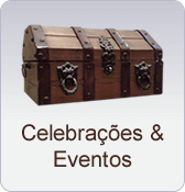 celebrações e eventos