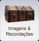 imagens e recordações