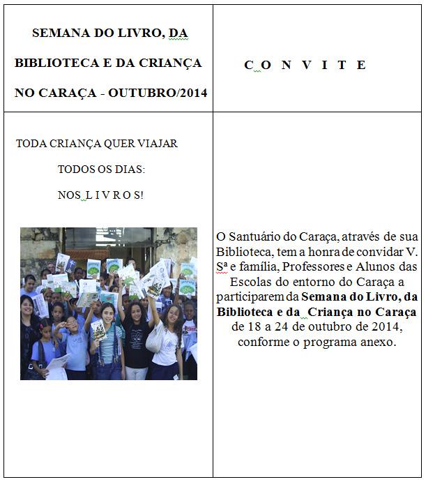 convite01