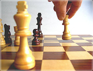xadrez02