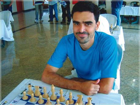 xadrez03