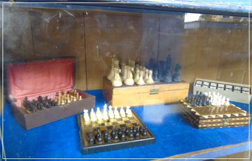 xadrez23